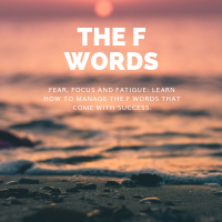 The F Words
